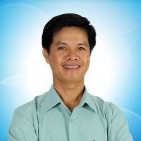TS.Trịnh Thanh Đèo