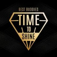 Time To We Shine For Viet Nam