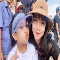 Nhi Nguyễn Gia