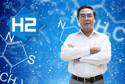 Khóa H2 - Luyện thi THPT Quốc gia môn Hóa Học